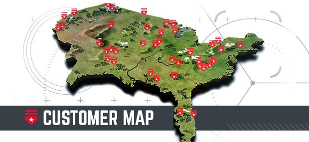 customer-map-nav