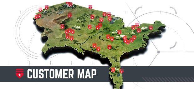 customer-map-nav