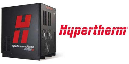hypertherm-power-mv-pro-m