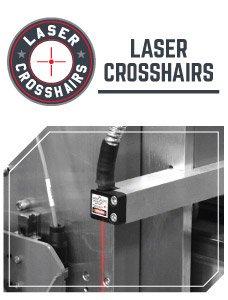 laser-crosshairs-addon-nav
