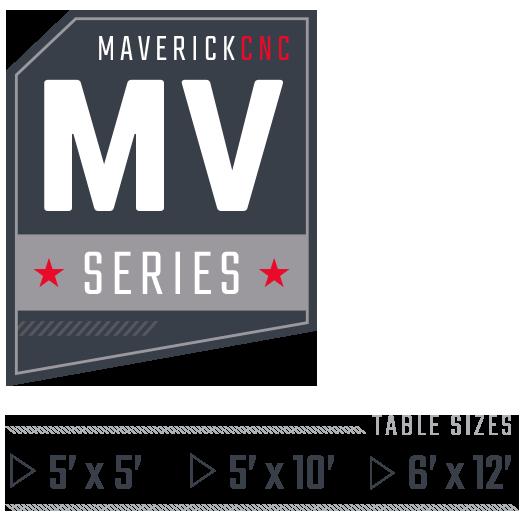 maverickcnc-mv-plasma-table-series-logo