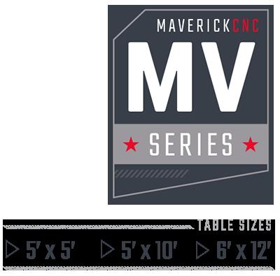 maverickcnc-mv-plasma-table-series-logo-m