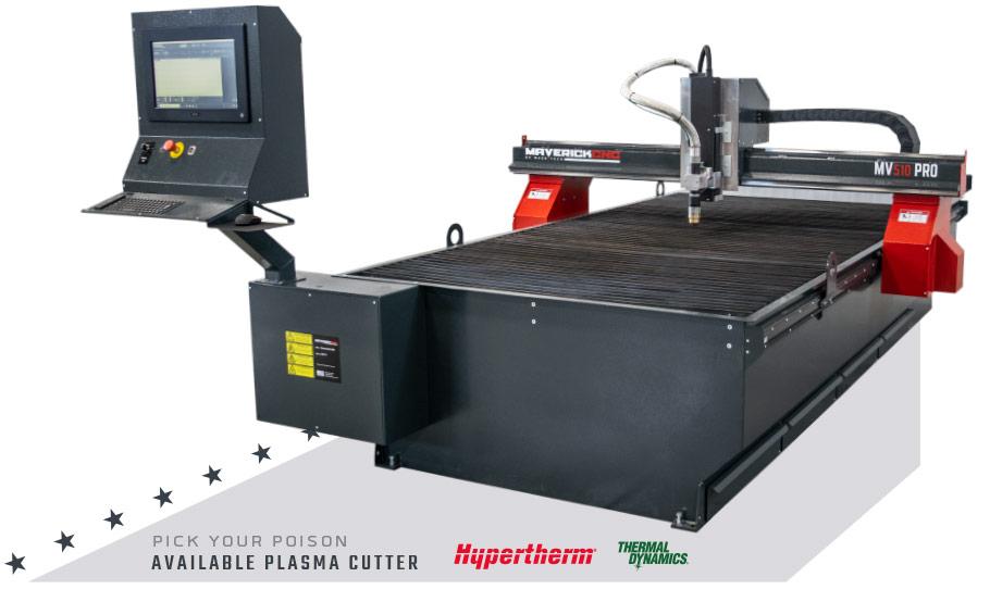 maverickcnc-mv-pro-plasma-cutting-table-hypertherm