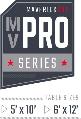 maverickcnc-mv-pro-plasma-table-series-logo