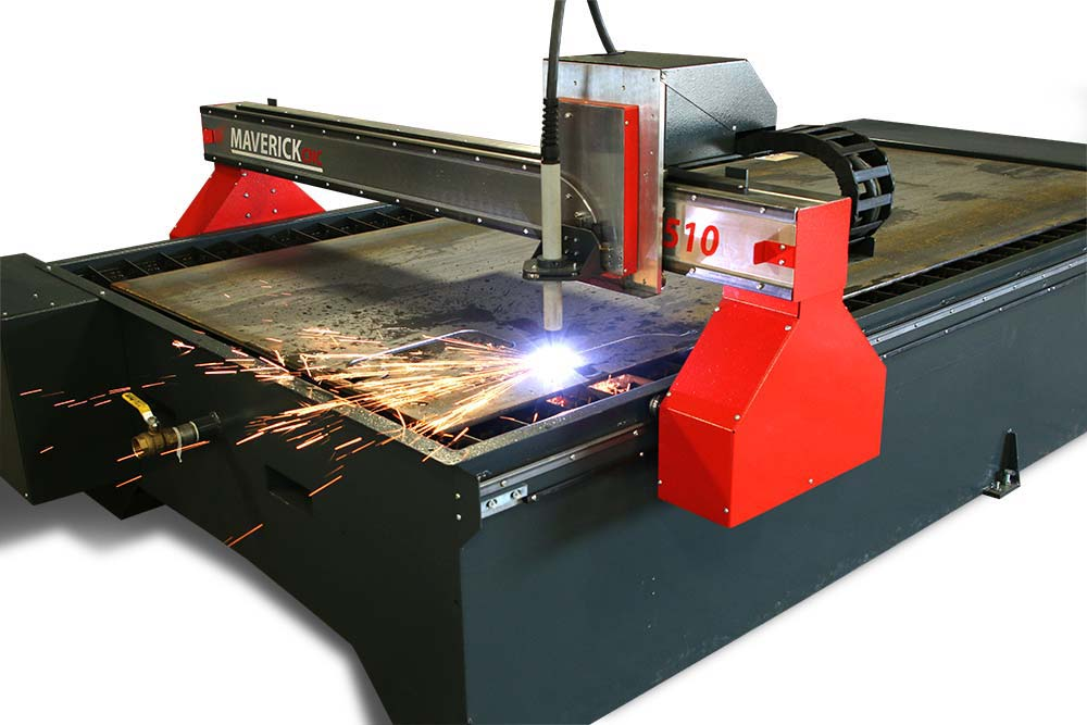 mv-510-cutting-table
