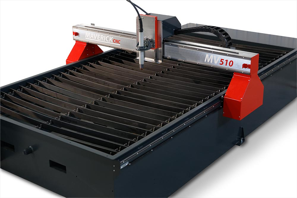 mv-510-plasma-cutting-table-slats