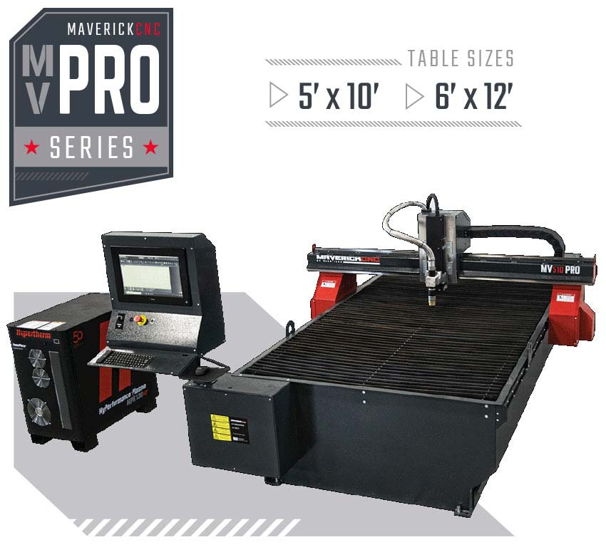 mv-pro-cutting-table