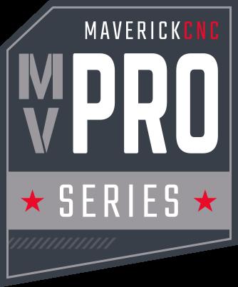 mv-pro-series-logo