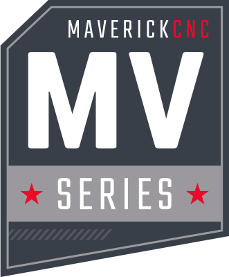mv-series-logo