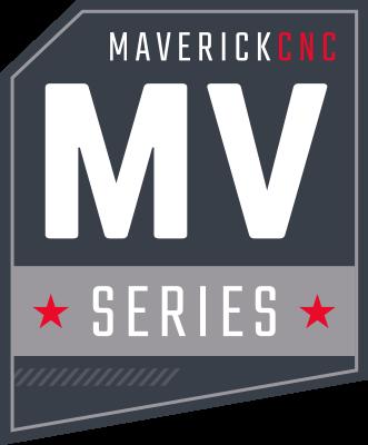 mv-series-logo