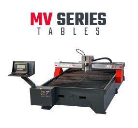 mv-series-plasma-cutting-tables-nav