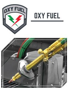 oxy-fuel-cutting-nav
