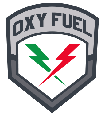MaverickCNC Oxy Fuel