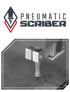 pneumatic-scribe-addon-nav