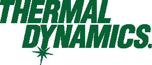 thermal-dynamics-logo