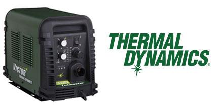thermal-dynamics-sidebar-m.jpg