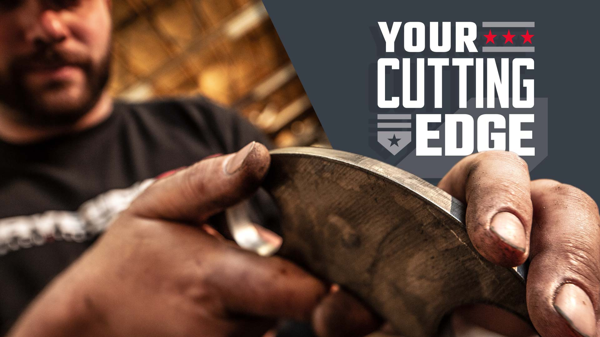 your-cutting-edge-cut-quality-dt