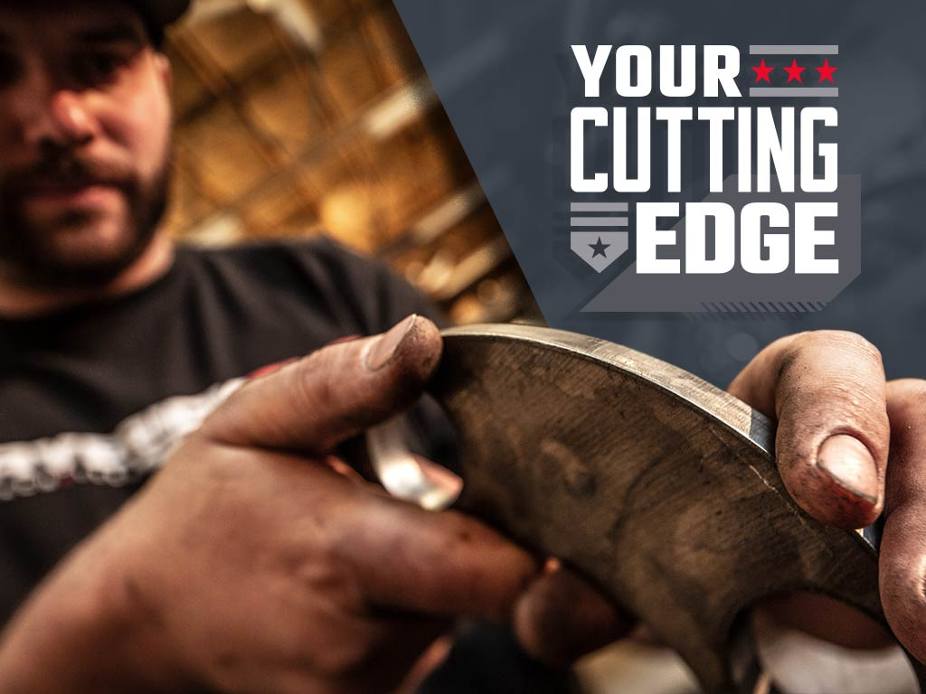 your-cutting-edge-cut-quality-lt