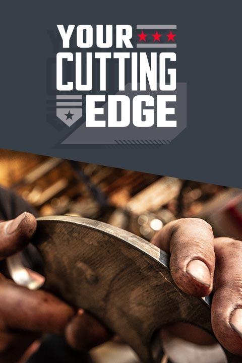 your-cutting-edge-cut-quality-m