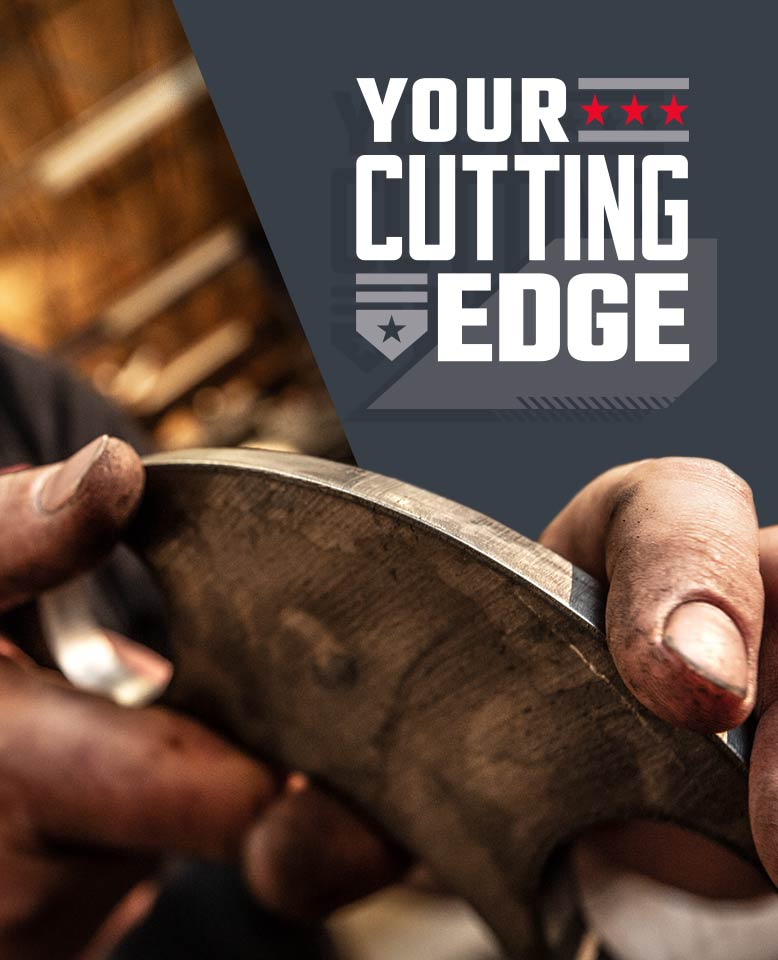 your-cutting-edge-cut-quality-t