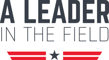 a-leader-in-the-field