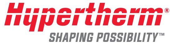 hypertherm-5x5-logo