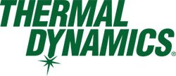 thermal dynamics-logo