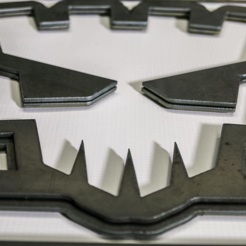 Metal Art Fabrication