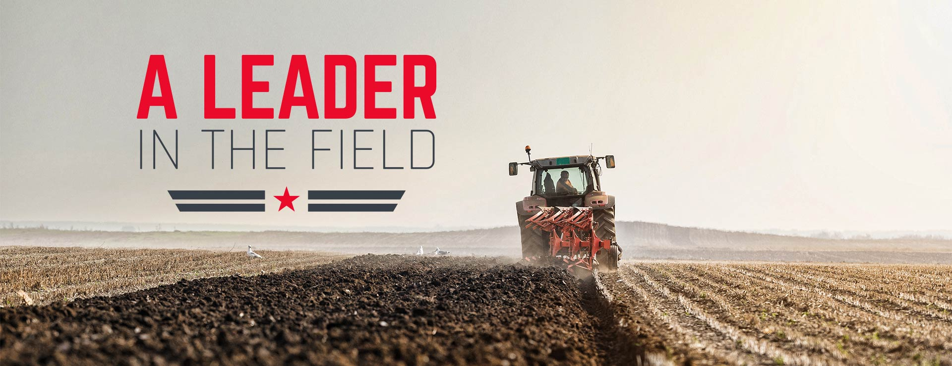 World of Ag Header