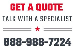 Get a Quote - talk with a specialist
