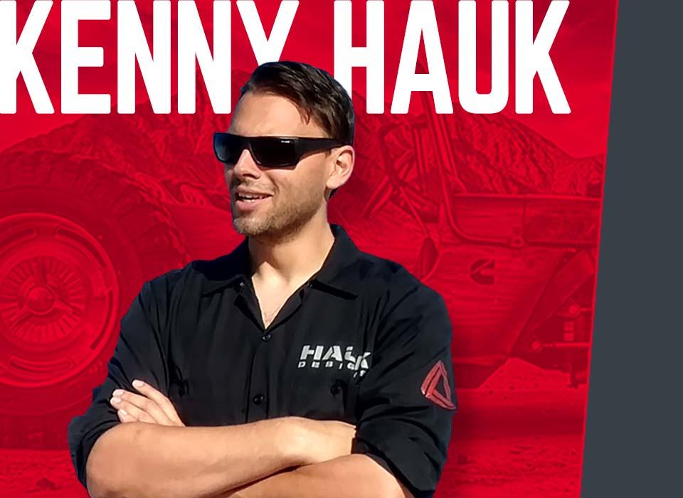 kenny-hauk-builder