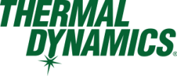 thermal-dynamics-logo