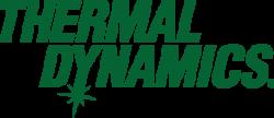 thermal-dynamics