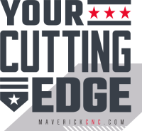 Your Cutting Edge